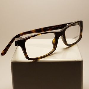 e2fa87251b Burberry Accessories - BURBERRY Women s Eyewear